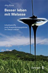 besser_leben_mit_melasse_cover